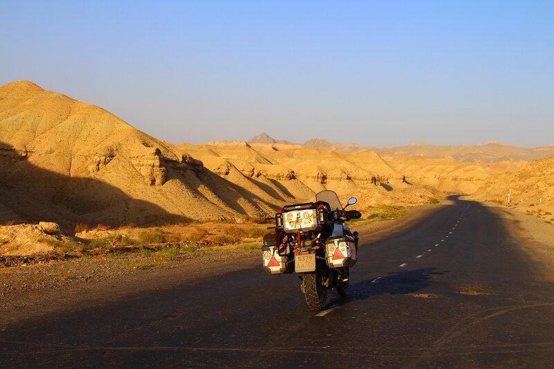 дорога на Памир... 0_abb75_77aa59b3_XL