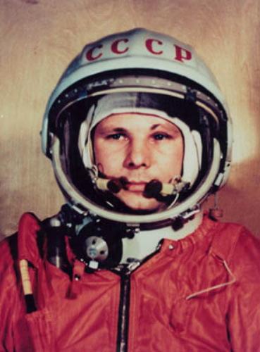 Зарплата космонавтам, только через суд. - Жизнь во всех проявлениях.