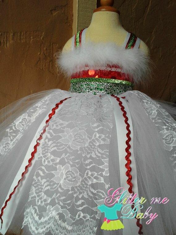 юбка пачка из фатина