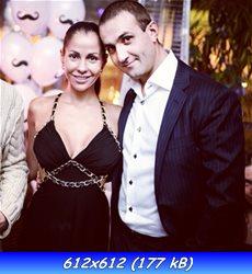 http://img-fotki.yandex.ru/get/9310/224984403.14/0_bb22c_fe508641_orig.jpg