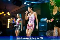 http://img-fotki.yandex.ru/get/9310/224984403.d6/0_beaf3_a39788f8_orig.jpg