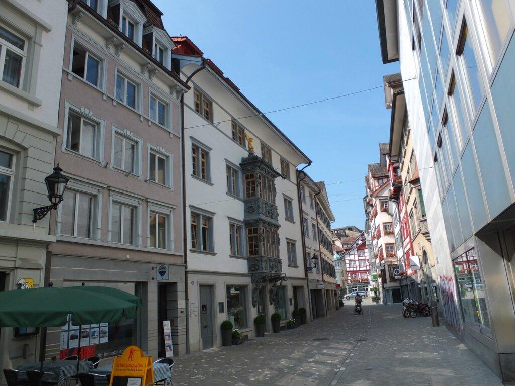St-Gallen_13.JPG