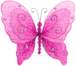 Butterfly Bouquet (69).png