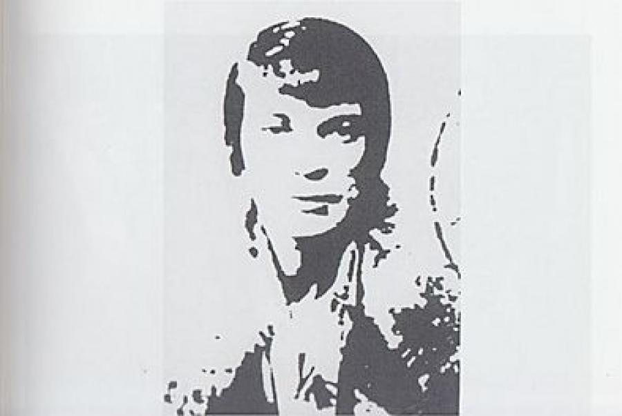 В апреле 1936 года была направлена в Париж для работы радисткой нелегальной радиостанции НКВД, а 22