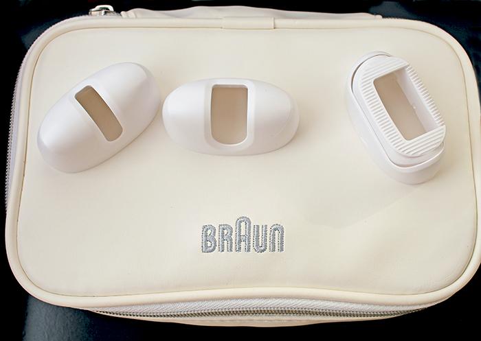 braun-silk-epil-7-отзыв16.jpg