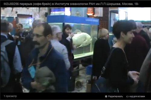 http://img-fotki.yandex.ru/get/9310/31556098.ed/0_92ae6_ef88bd0e_L.jpg