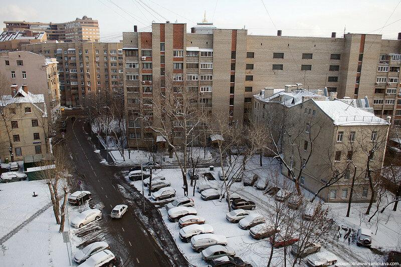 04. 6й Ростовский переулок. 07.01.16.03..jpg