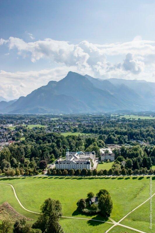 Salzburg / Зальцбург 0_94ce1_b96fb33c_XL