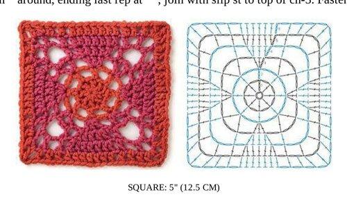Crochet_Motifs_77.jpg