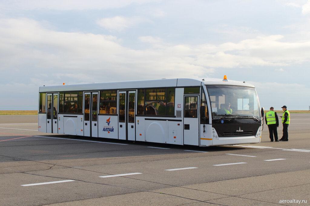 рут заказ автобуса в аэропорту барнаула быстро