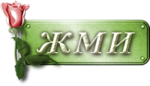 0_8d1f7_a8ccf11c_M.png