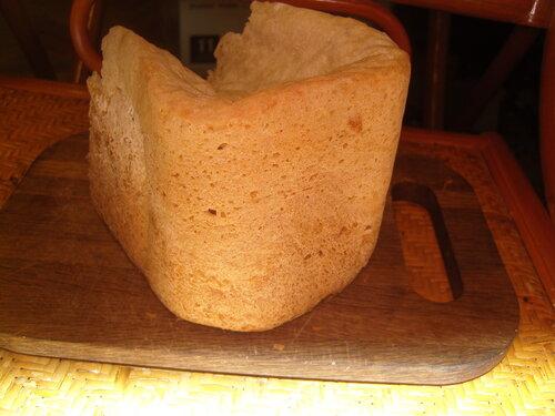Хлебопечка Kenwood BM900
