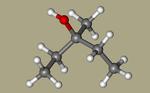 3-METHYL-3-PENTANOL-CID_6493.png