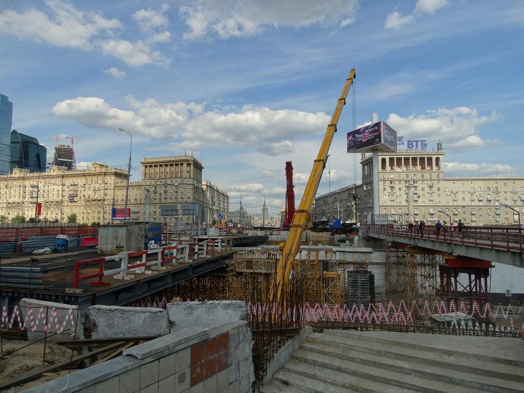 http://img-fotki.yandex.ru/get/9310/8217593.9c/0_9e5a4_c01674c6_XXL.jpg