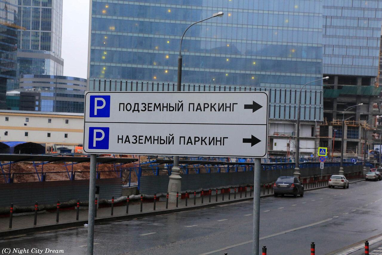 http://img-fotki.yandex.ru/get/9310/82260854.2d4/0_b4673_3ee5cc39_XXXL.jpg