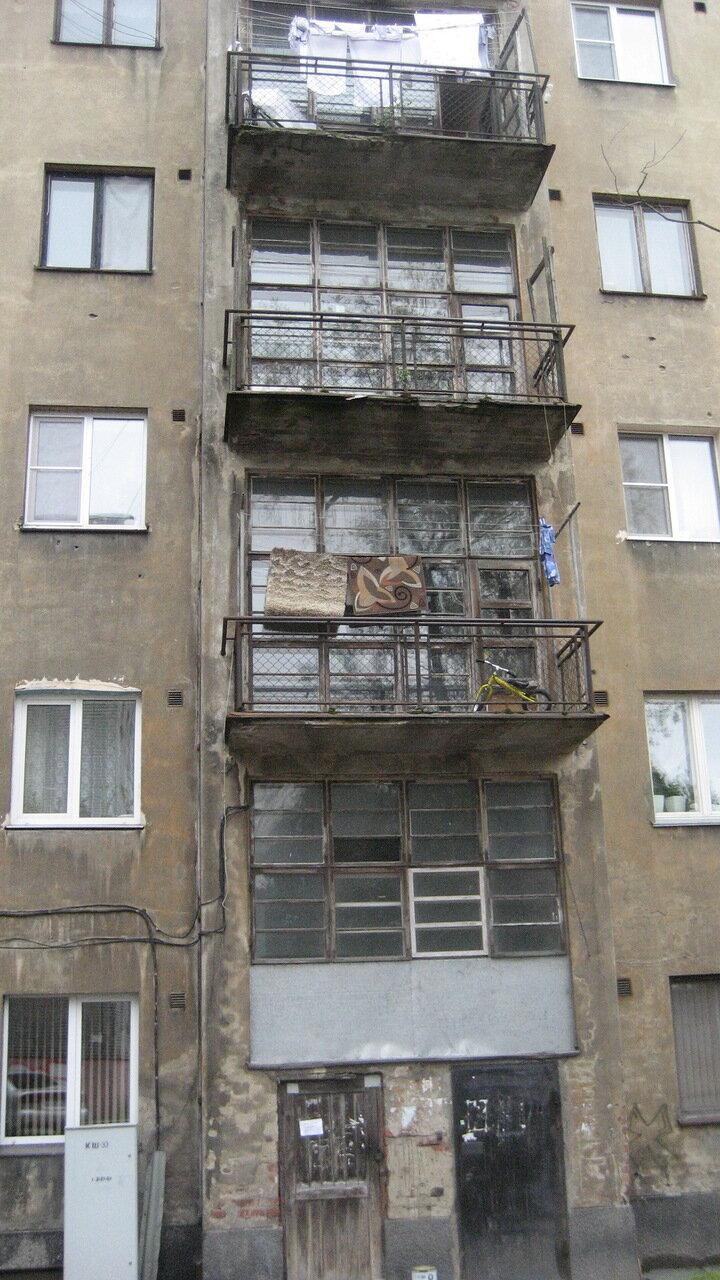 http://img-fotki.yandex.ru/get/9310/84437338.4d/0_bc2e1_ff45c44f_XXXL.jpg