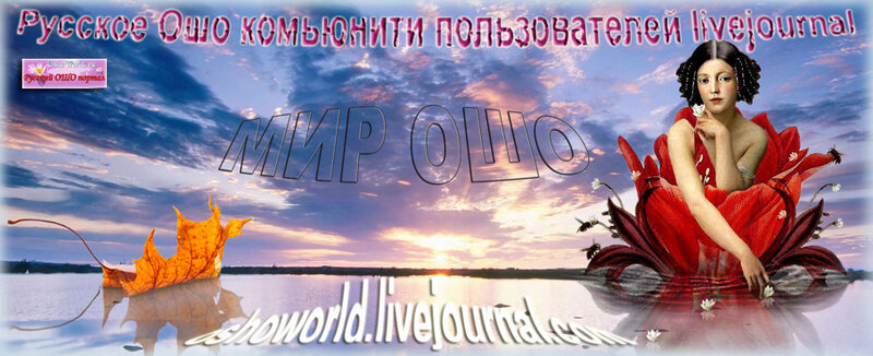 http://img-fotki.yandex.ru/get/9310/96587932.2e/0_aa17f_496404f8_XL.jpg