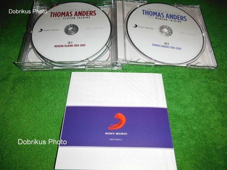 Ваши музыкальные и видео приобретения (CD и DVD) 0_be726_1f56231_XL