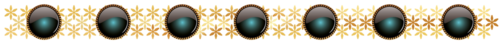 Gold Borders (77).png