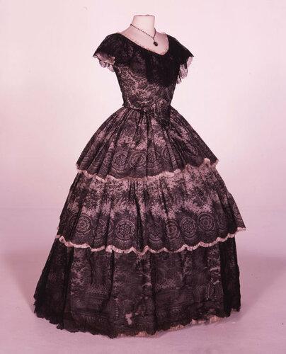 Простейшие выкройки платье юбки