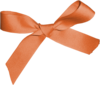 hroselli-youaremyhappy-bow.png