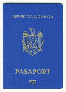Молдова на пороге массового бегства населения из страны