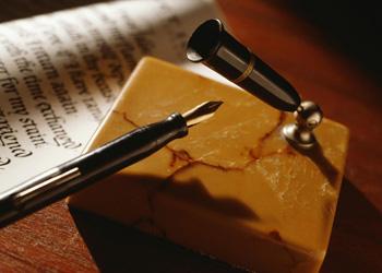 Стартует конкурс для русских писателей Молдовы