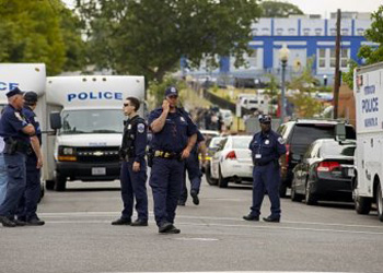 Стрелявший в Колорадо школьник планировал массовое убийство