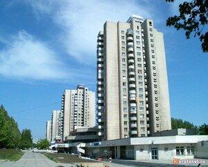 11 августа в Молдове произошло землетрясение