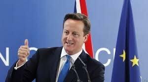 Кэмерон призвал ограничить свободу перемещения в ЕС
