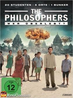 The Philosophers / Wer ueberlebt? (2013)