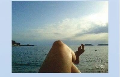 Инструкция для путешественников в Таиланд (8 фото)