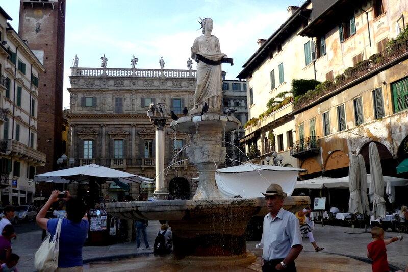 Италия 2011г. 27.08-10.09 728.jpg