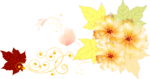 Осень88