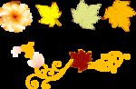 Осень89