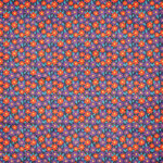 bellagypsy_rightmeow_pattern5.jpg