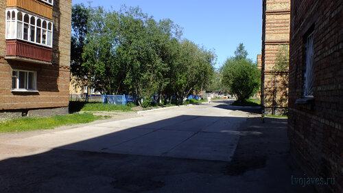 Фотография Инты №4916  Чернова 7а, Горького 4 и 6а 03.07.2013_14:16
