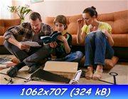 http://img-fotki.yandex.ru/get/9311/224984403.1/0_b8ce0_2bc30b42_orig.jpg