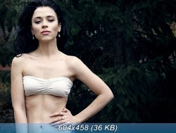 http://img-fotki.yandex.ru/get/9311/224984403.115/0_c185b_bbb04714_orig.jpg
