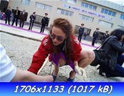 http://img-fotki.yandex.ru/get/9311/224984403.3/0_b8d4c_ef194df9_orig.jpg