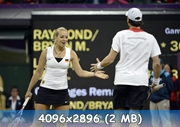 http://img-fotki.yandex.ru/get/9311/230923602.1e/0_fe526_64ec540a_orig.jpg