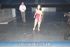 http://img-fotki.yandex.ru/get/9311/230923602.a/0_fcb20_974e2fd0_orig.jpg