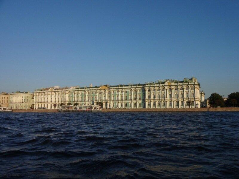 http://img-fotki.yandex.ru/get/9311/23695386.e/0_fe490_e44118b6_XL.jpg