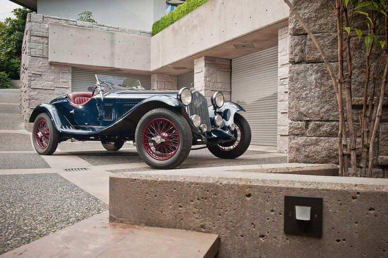 Alfa-Romeo-6C-1750-GS-5th-Series-1932-1