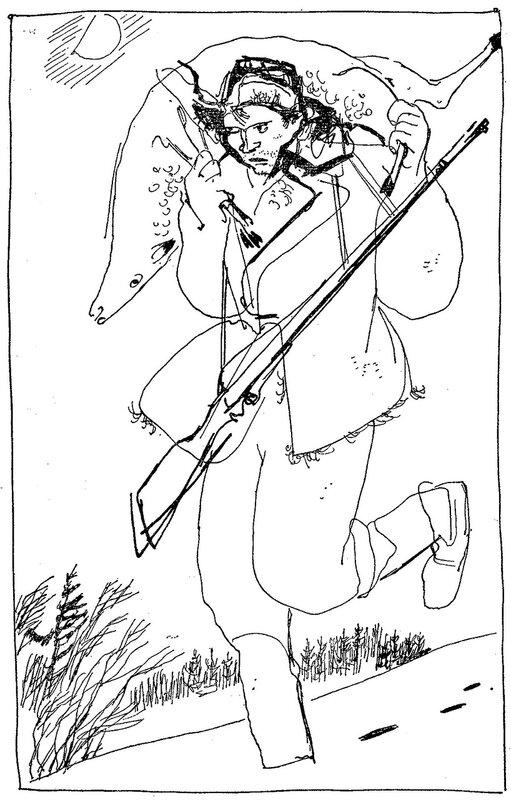 герой быкова рыбак