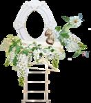 Love Uoy Mama _Cluster_Frames1 (5).png