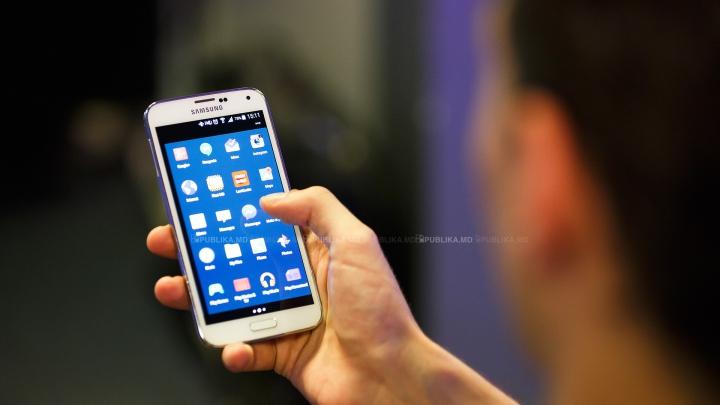 Скандальные Galaxy Note 7 могут снова появиться впродаже