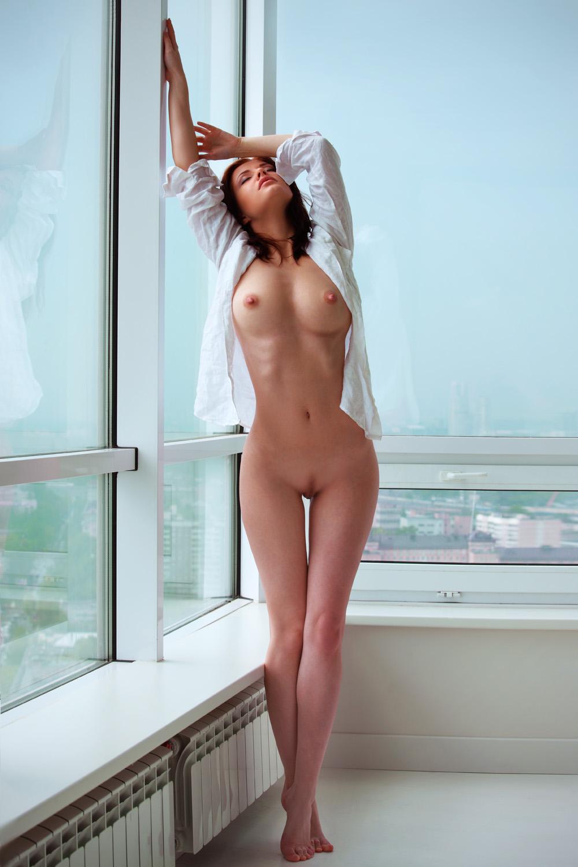 nayti-prostitutku-video