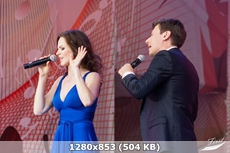 http://img-fotki.yandex.ru/get/9311/348887906.10/0_13ef03_e1e8ebb8_orig.jpg