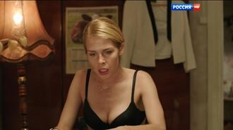 http://img-fotki.yandex.ru/get/9311/348887906.32/0_143d7c_6931fd82_orig.jpg